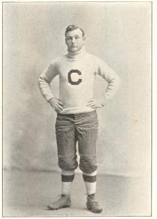 portalcollege football wikipedia