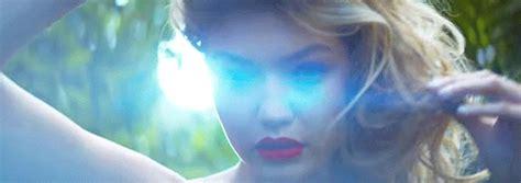 Sexy Gigi Hadid Moments In Steamy New Calvin Harris Music Video