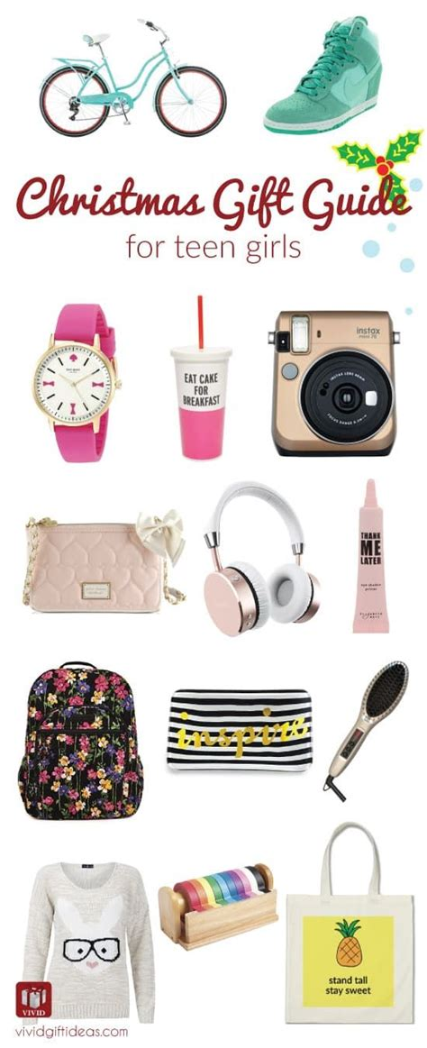 top 25 gifts xmas 8 girl 25 best gifts ideas on gifts for gifts and