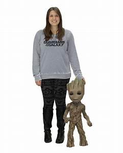 "Guardians of the Galaxy Vol 2 – 30"" Groot Foam Figure"