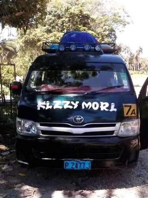 Car Hire Moresby by Kimbe Car Rental Servcie Moresby Papua New Guinea
