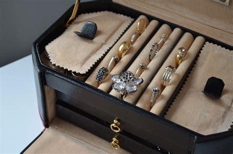 comment ranger ses bijoux comment ranger ses bijoux home design architecture cilif