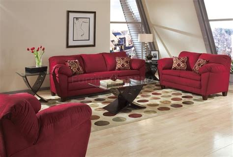 colour scheme for burgundy sofa living rooms with bugundy sofas burgundy micro suede