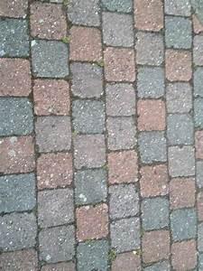 Fliesen Preise Pro M2 : pflastersteine verlegen preis pro m2 pflastersteine ~ Michelbontemps.com Haus und Dekorationen
