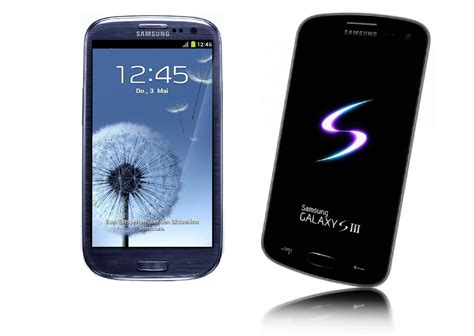 newest galaxy phone new mobile phone photos samsung galaxy s3 android mobile