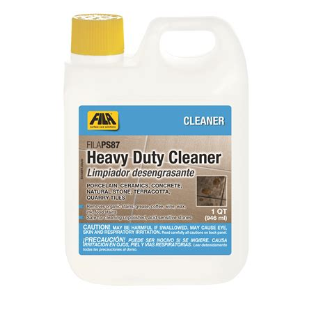 grout cleaner rental tile and grout steam cleaner rental