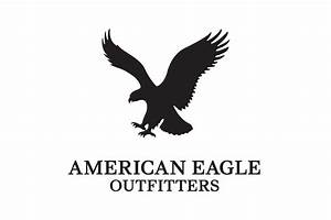 American Eagle on a Dismal Run   The Option Specialist