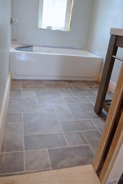 bathroom flooring ideas vinyl 20 ideas bathroom laminate flooring diy