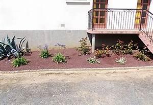 Rendre Une Terre Argileuse Plus Souple : cr ation de jardin et am nagements ext rieurs sur le 35 ~ Melissatoandfro.com Idées de Décoration