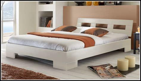 Bett 120 X 200 Ikea Download Page  Beste Wohnideen Galerie