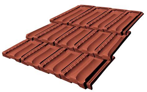 Monier Roof Tile Colours by Terracotta Roof Tiles Monier