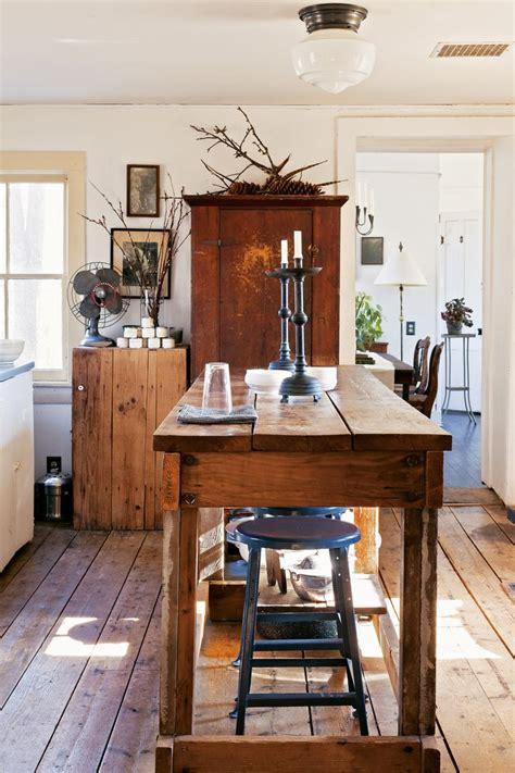 island life adding rustic  charm   kitchen  colorado nest
