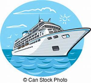 Yacht Illustrations and Clip Art. 21,475 Yacht royalty ...