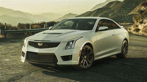 luxury cars   bestcarsfeed