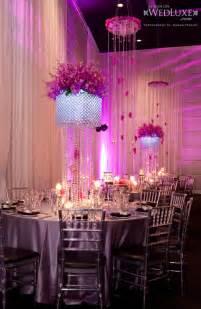 luxury wedding reception decorations archives weddings romantique