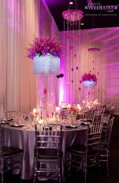 Wedding Reception Decorations by Luxury Wedding Reception Decorations Archives Weddings