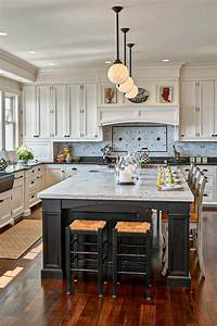 Most, Popular, Kitchen, Renovation, Design, Ideas, U2013, Page, 17, U2013, Elisabeth, U0026, 39, S, Designs