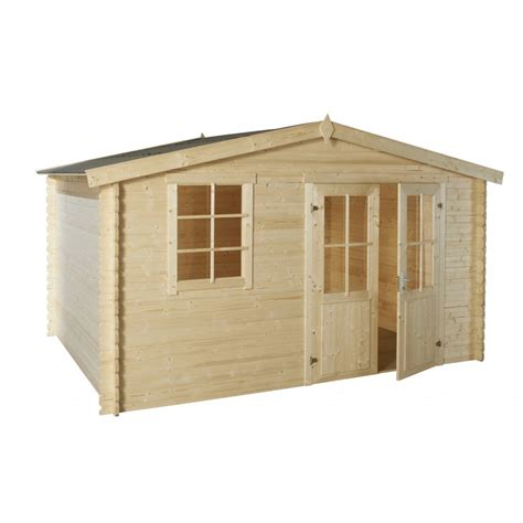 abri de jardin bois bricomarche abri de jardin en bois mr bricolage mzaol