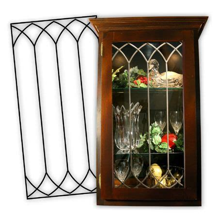 kitchen cabinet glass inserts leaded 17 best ideas about leaded glass on leaded 7836
