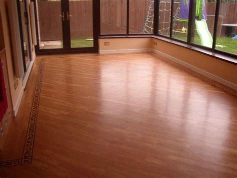 Fake Wood Floor  Homes Floor Plans