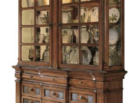 gorgeous  pc ashley furniture dining room set  china
