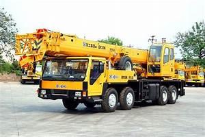Ton In Ton : crane 35 ton raja groups of companies ~ Orissabook.com Haus und Dekorationen