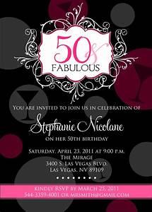 Invite Maker Online Free Birthday Invitations Free 30 Birthday Party Invitations