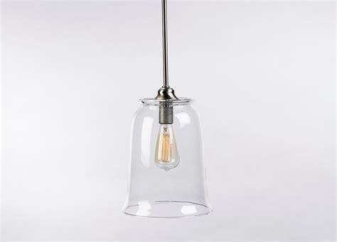 edison bulb pendant light fixture pendant light fixture edison bulb
