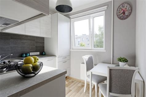 Virtuves mēbeles Linette - Virtuves.lv