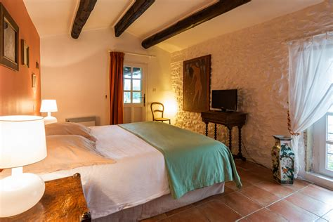 chambres d hotes de charme drome provencale la croix du grès gîtes et chambres d 39 hôtes de charme dans