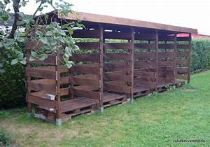 Holzunterstand Selber Bauen : die besten 25 holzunterstand selber bauen ideen auf pinterest selbst bauen holzunterstand ~ Whattoseeinmadrid.com Haus und Dekorationen