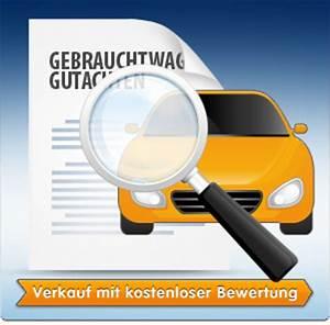 Schwacke Liste Motorrad Kostenlos Berechnen : dat bewertung schwacke liste gebrauchtwagenbewertung ~ Themetempest.com Abrechnung