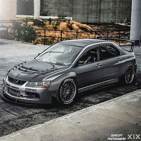 Mitsubishi Cars Us by Photo Konceptphotography Follow Our Team
