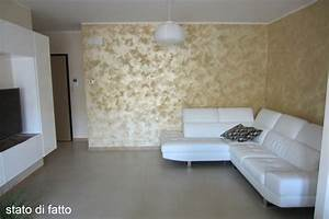 Come abbinare i colori in soggiorno: tre soluzioni a confronto Cose di Casa