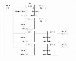 Step 7 Timers - Plcs Net