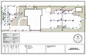 How to plan landscape lighting design : Irrigation sprinkler repair service plano frisco allen