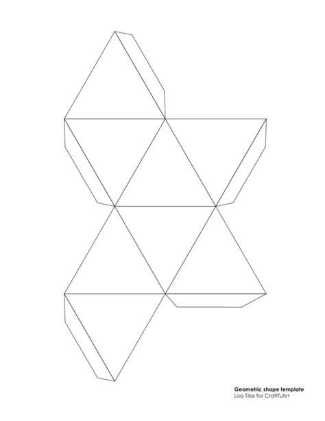 patterns templates