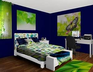 Neon Green Bedroom Ideas lime green bedroom ideas pink
