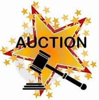 Auction Clipart Clip Clipground