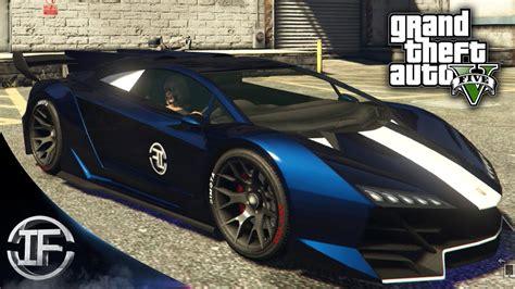 Grand Theft Auto V Multiplayer