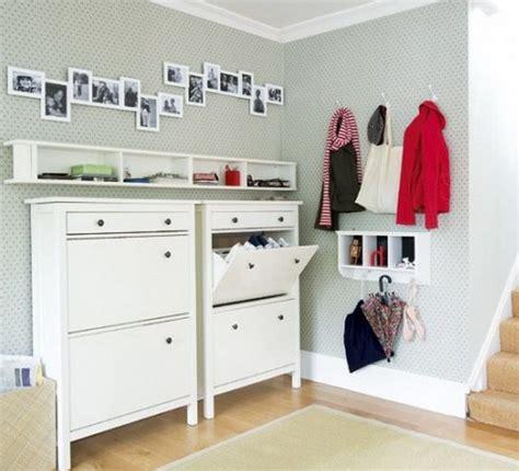 muebles de entrada ikea muebles de recibidor y pasillo prácticos y modernos hoy