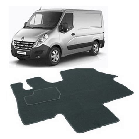 tapis cabine fiat ducato moquette tapis de cabine pour fourgon cing car r master