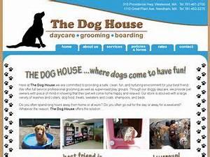 dog boarding near westwood massachusetts ma boardingcom With dog house needham