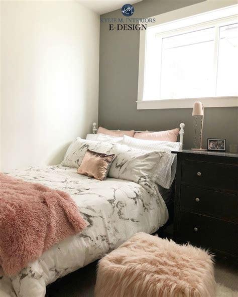 colour review benjamin moore   warm white paint colours