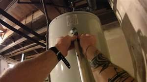 50   U30b0 U30ec U30a2 Hot Water Heater Pressure Relief Valve Discharge