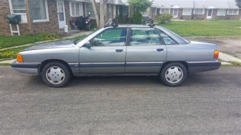 how to fix cars 1990 audi 100 windshield wipe control 1990 audi 100 base sedan 4 door 2 3l for sale audi 100 1990 for sale in boise idaho united