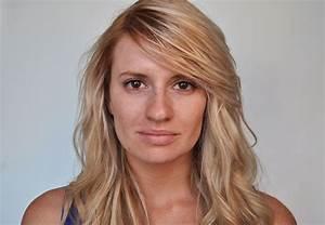 Makeup Ideas » Beautiful Girl Without Makeup - Beautiful ...