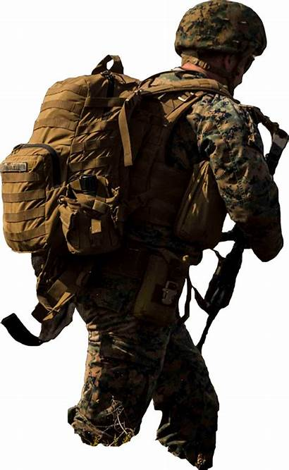 Marine Corps Military Units Soldier Structure Command