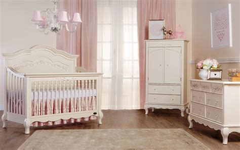 fly chambre bebe chambre bebe fly finest chambre with chambre bebe fly