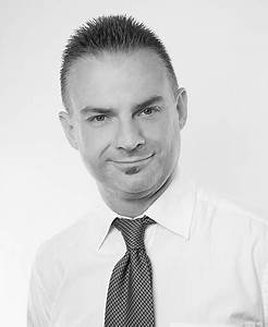 Florian Geier Personensuche Kontakt Bilder Profile